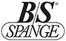 B/S Spange