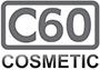 C60 Cosmetic