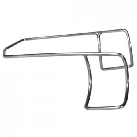 'Zehenspreizer Standard 8 cm'
