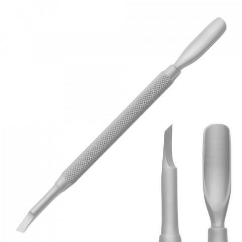 'PEDICE Nagelhaut-Instrument Pro Pusher'