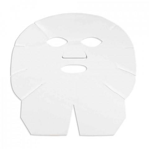'Vliesmasken für Gesichtsbehandlung groß, 100 St.'