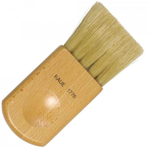 'Body Brush, 14 cm'