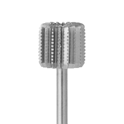 'Tonnenfräser, Ø 10 mm, 135/100'