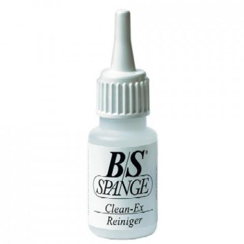 'B/S Reiniger Clean-Ex 25 ml'