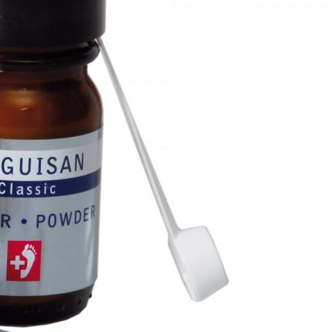 'Unguisan® Classic Dosierlöffel'