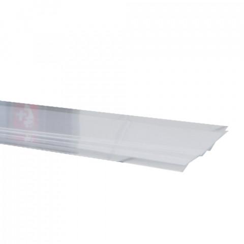 'Unguisan® Classic Zellglasstreifen (25 Stück)'
