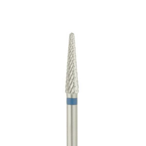 'Hartmetallfräser Kegel MX, Ø 3,1 mm, mittel'