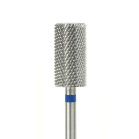 'Hartmetallfräser Walze SP, Ø 6,5 mm, mittel'