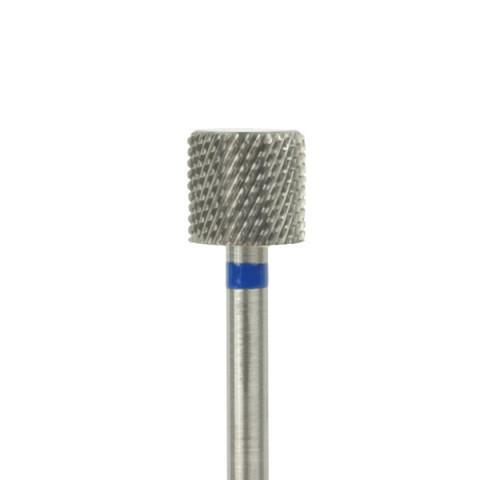 'Hartmetallfräser Walze kurz SP, Ø 6,5 mm, mittel'