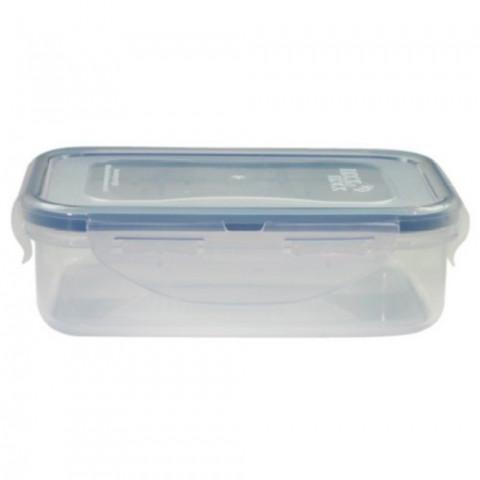 'Lock&Lock Hygiene-Box, 360 ml'