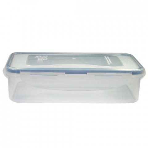 'Lock&Lock Hygiene-Box, 800 ml'