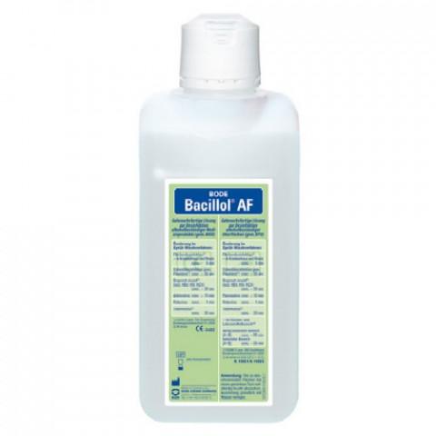 'Bacillol AF Flächen-Schnelldesinfektion, 500 ml'