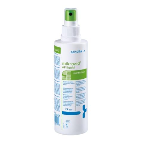 'Mikrozid AF Liquid Sprühdesinfektion, 250 ml'