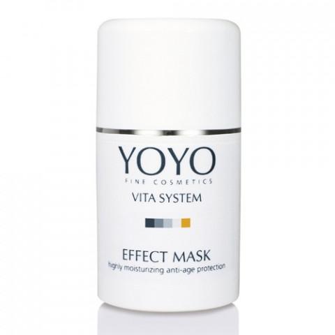 'YOYO EFFECT MASK 50 ml'