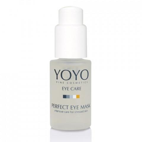 'YOYO PERFECT EYE MASK 30 ml'