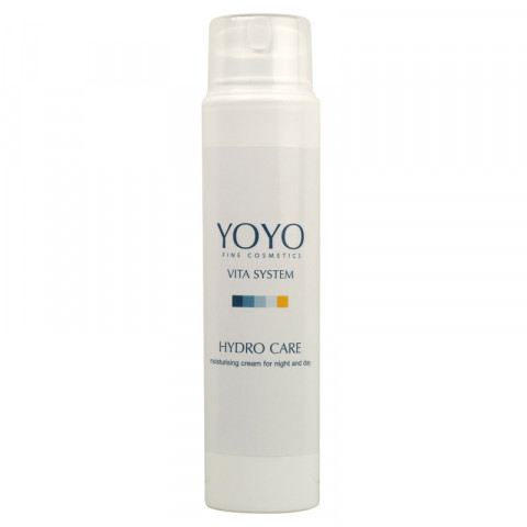 'YOYO HYDRO CARE 200 ml'