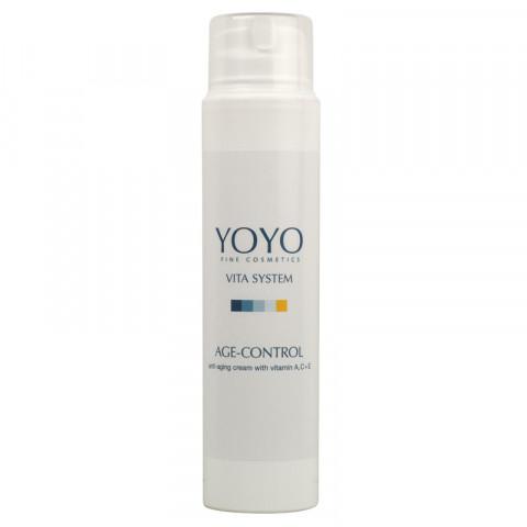 'YOYO AGE-CONTROL 200 ml'