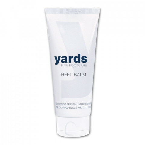 'yards HEEL BALM 100 ml'
