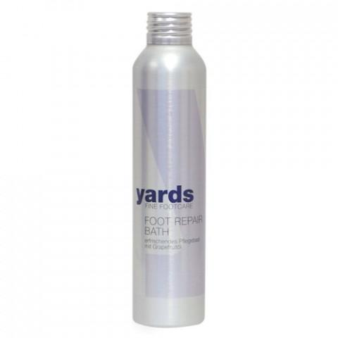 'yards FOOT REPAIR BATH 150 ml'