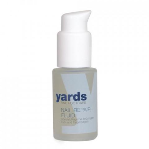'yards NAIL REPAIR FLUID 30 ml'