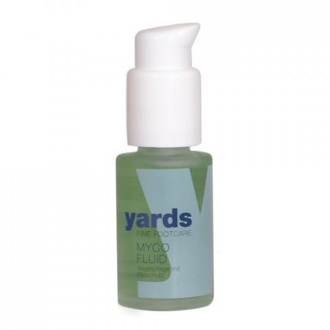 'yards MYCO FLUID 30 ml'
