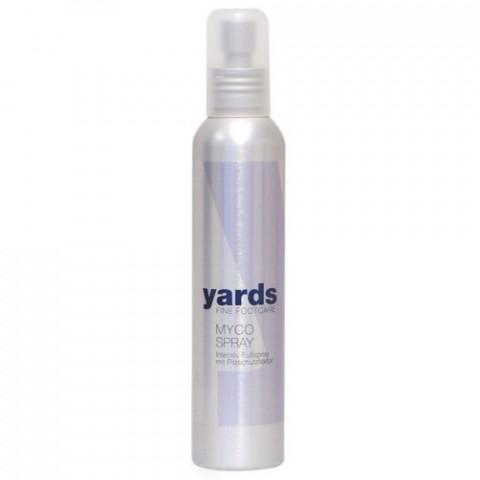 'yards MYCO SPRAY 150 ml'