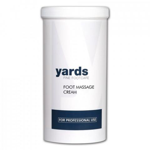 'yards FOOT MASSAGE CREAM 450 ml'
