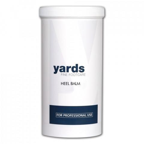 'yards HEEL BALM 450 ml'