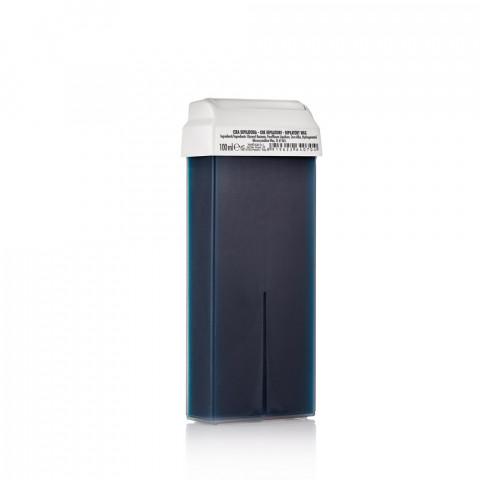 'Wachspatrone Azulen, BREIT 100 ml'