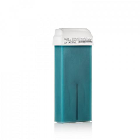 'Wachspatrone Aloe Vera, BREIT 100 ml'