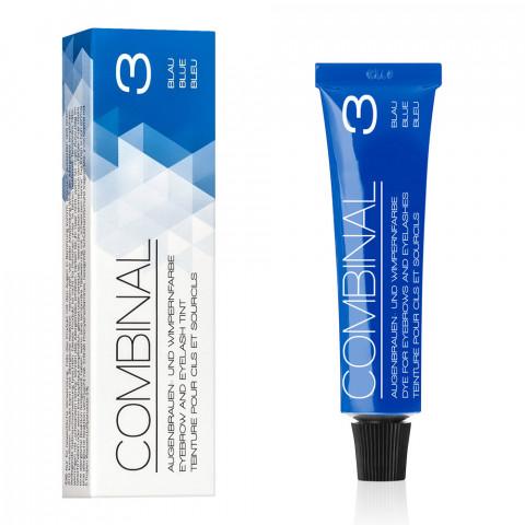 'COMBINAL - Blau 3, 15 ml'