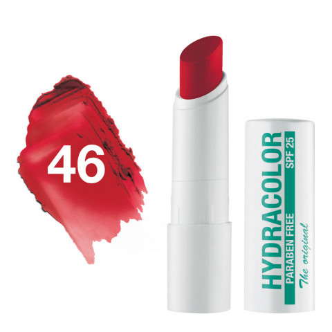 'HYDRACOLOR-Stift 46 Brick Red'