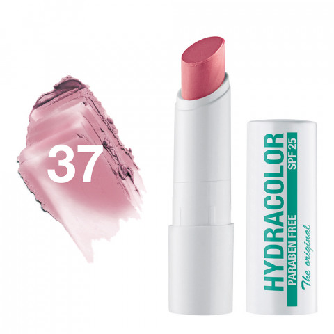 'HYDRACOLOR-Stift 37 Rose Blue'
