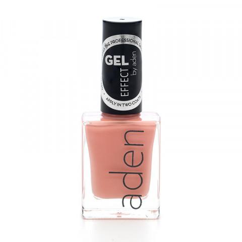 'ADEN Gel-Effekt 11 ml, Lovely Pink 05'