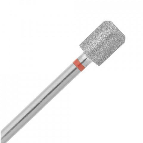 'Diamant-Fräser Safe fein - 5,5 mm, abgerundet'