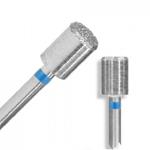 'Diamant-Duo-Fräser mittel - 5,5mm'