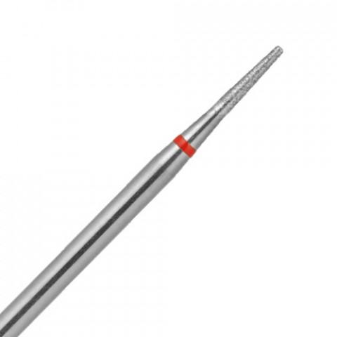 'Diamant-Fräser fein - 1,6mm'