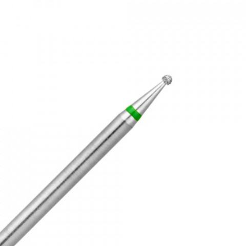 'Diamant-Fräser grob - 1,2 mm'