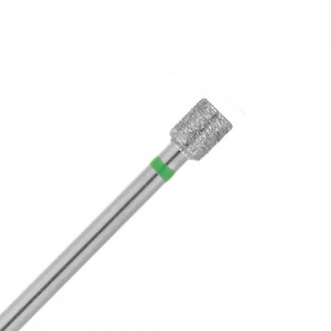 'Diamant-Fräser kurz, grob - 4,0mm'