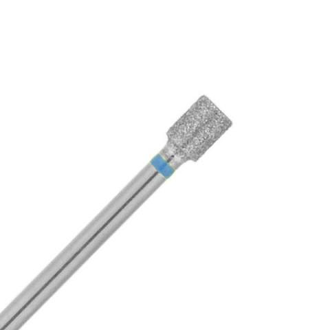 'Diamant-Fräser kurz, mittel - 4,0 mm'