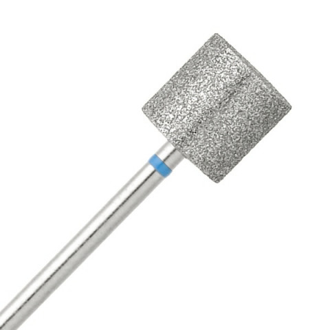 'Diamant-Fräser mittel - 10,0mm'