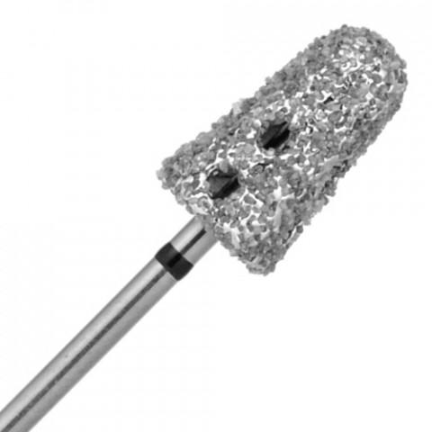 'Diamant-Cool-Fräser supergrob - 9,0 mm'