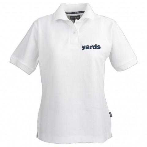 'yards Polo-Shirt'