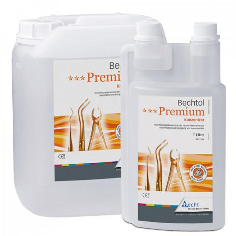 'Bechtol Premium Konzentrat'