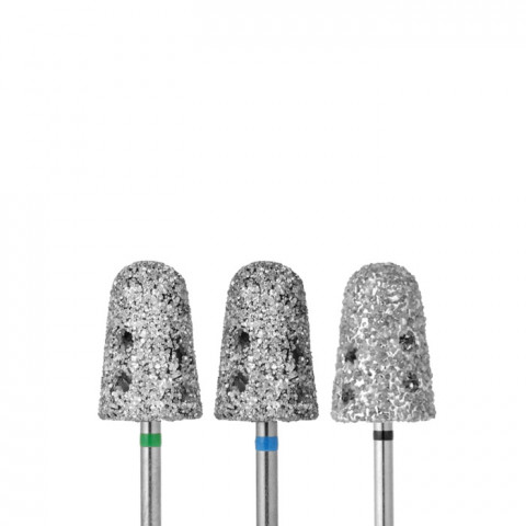'Diamant-Cool-Fräser - 11,5 mm'