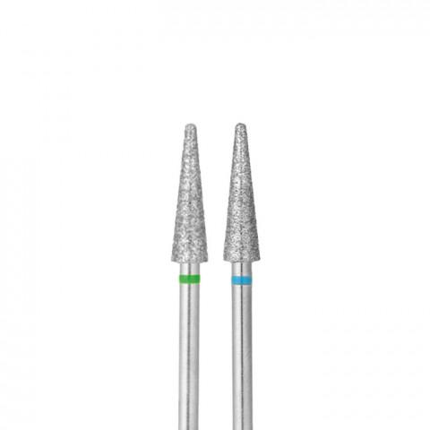 'Diamant-Fräser - 4,5 mm'