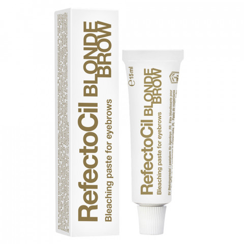 'RefectoCil Blond Brow 15 ml'
