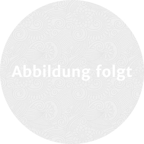Anleitung ALOE/OLIVE other language
