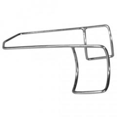 Zehenspreizer Standard 8 cm