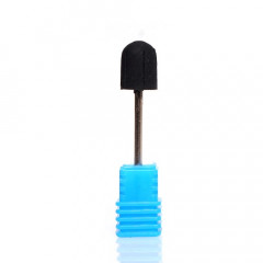 SwissFileCap Kappenträger 10mm
